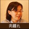 トップページアイコン 正方形-2nikuba